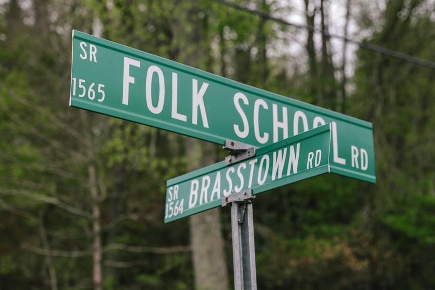 folk school-13.jpg
