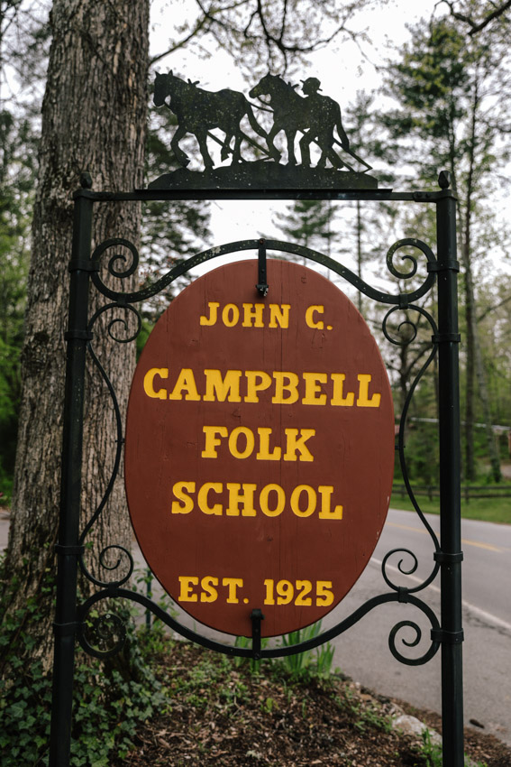 folk school-23.jpg