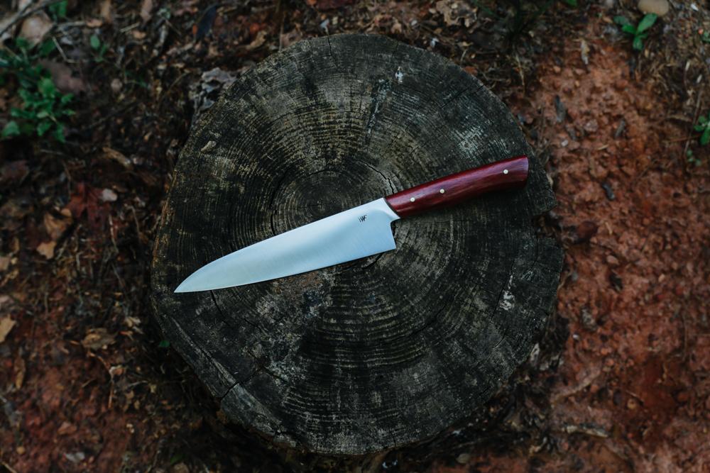 giveaway knife-3.jpg