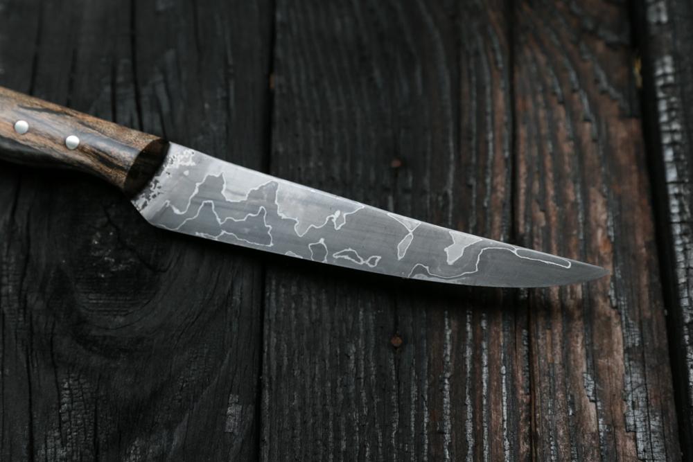 april news letter knives-11.jpg