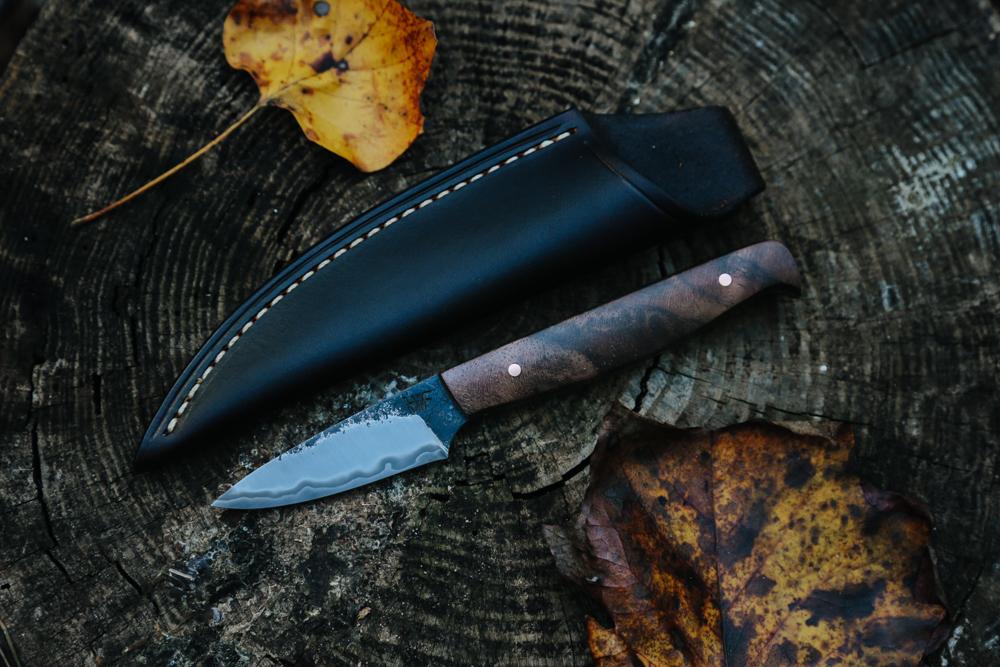 field knives_october-2.jpg