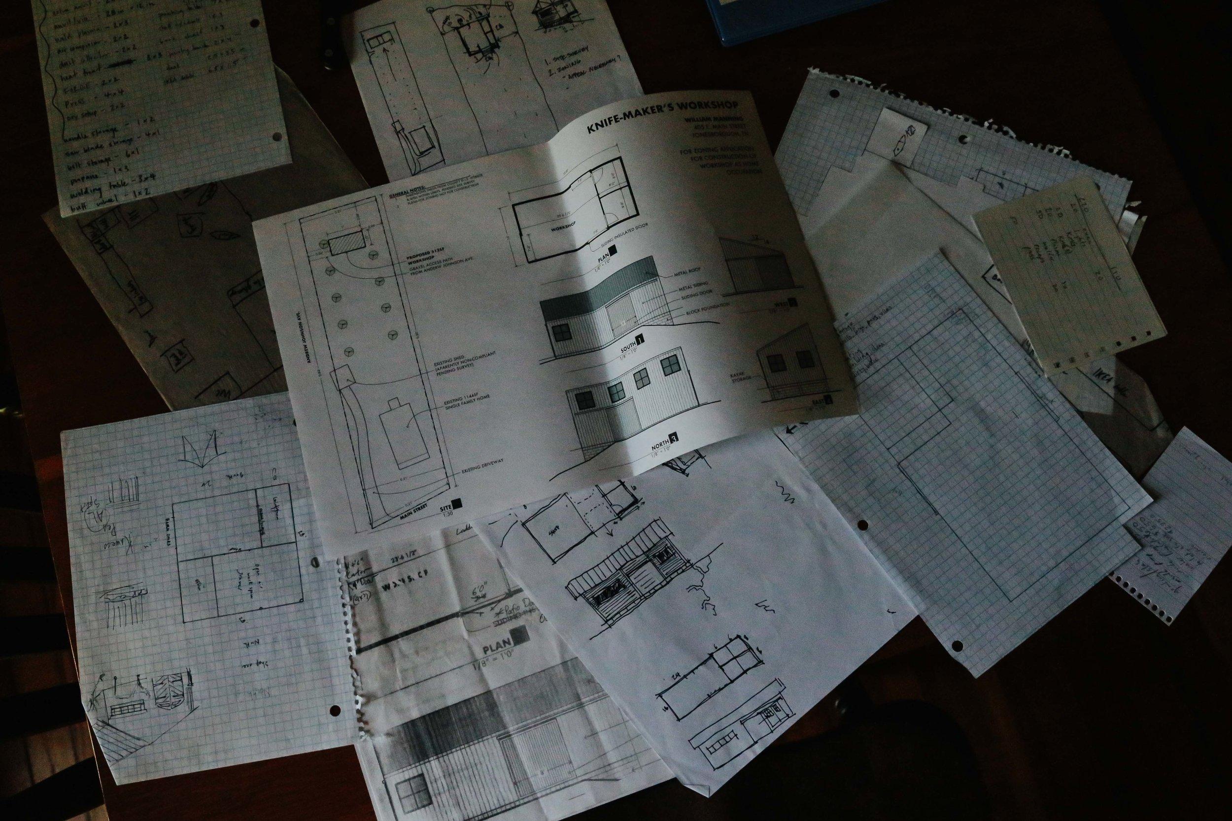 shop build-4.jpg