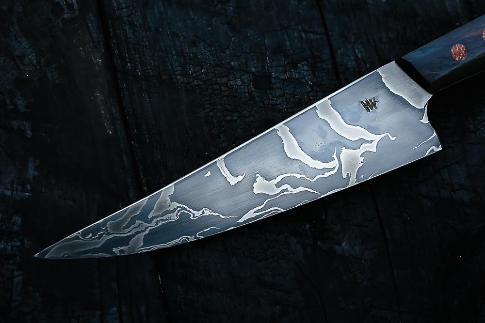 2019 giveaway knife.jpg