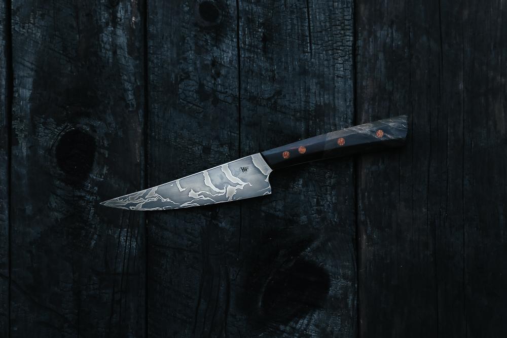 may  mascus blades-11.jpg