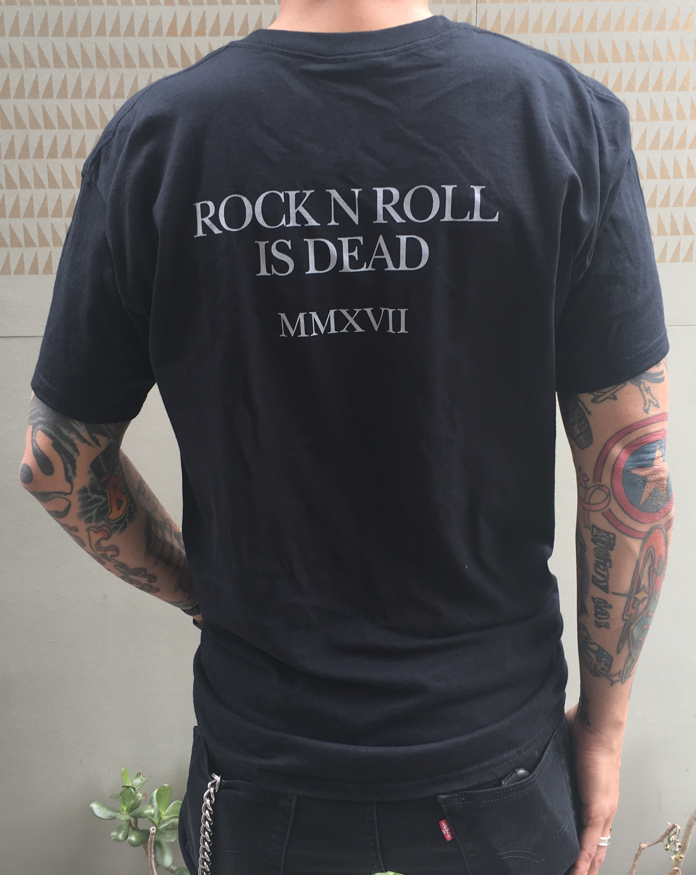 back of rnrisdead tee no CB logo.png