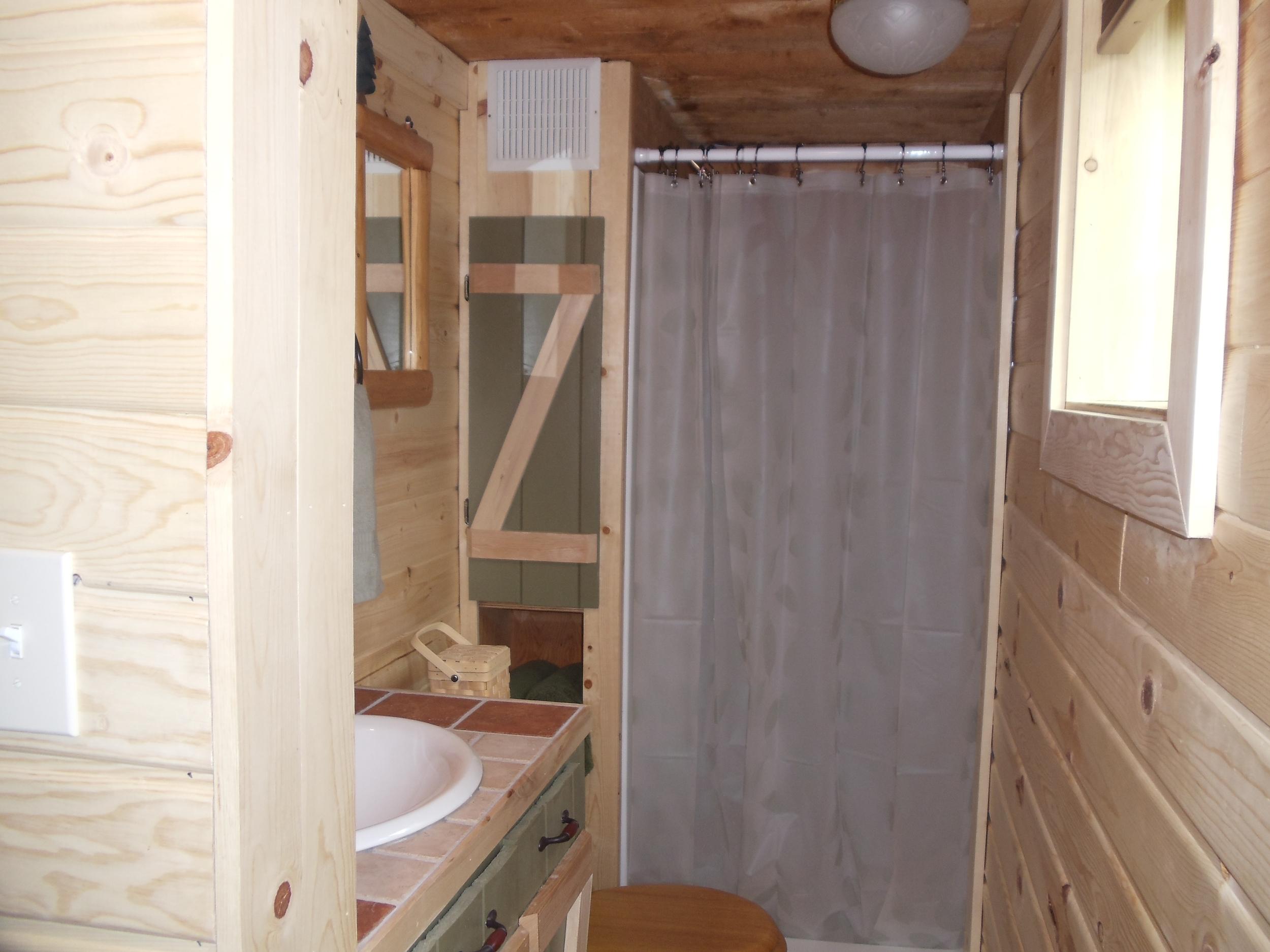 Cabin Bathroom.JPG