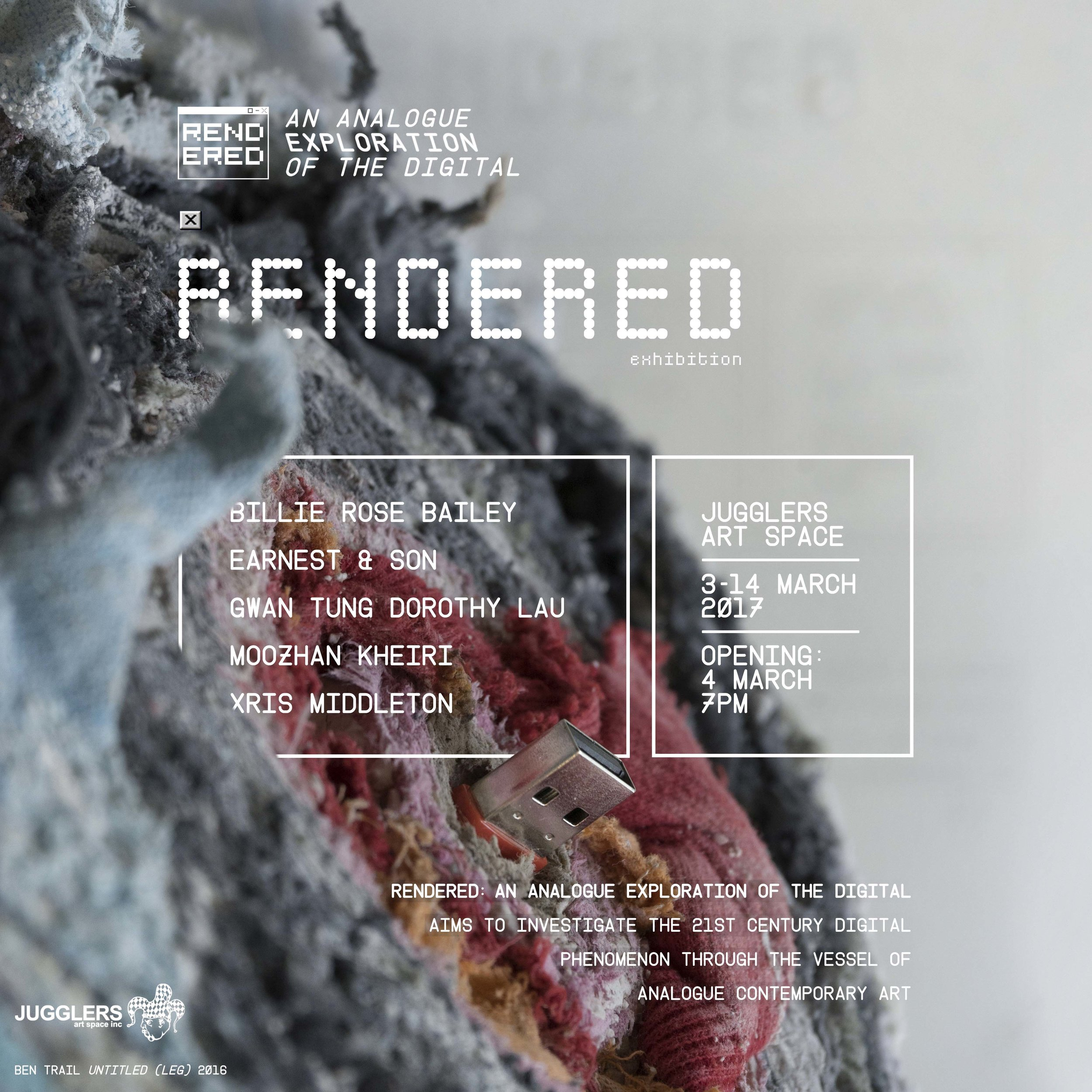 Rendered_Exhibition_March_2017