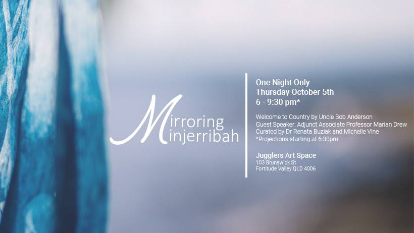 Mirroring Minjerribah.jpg