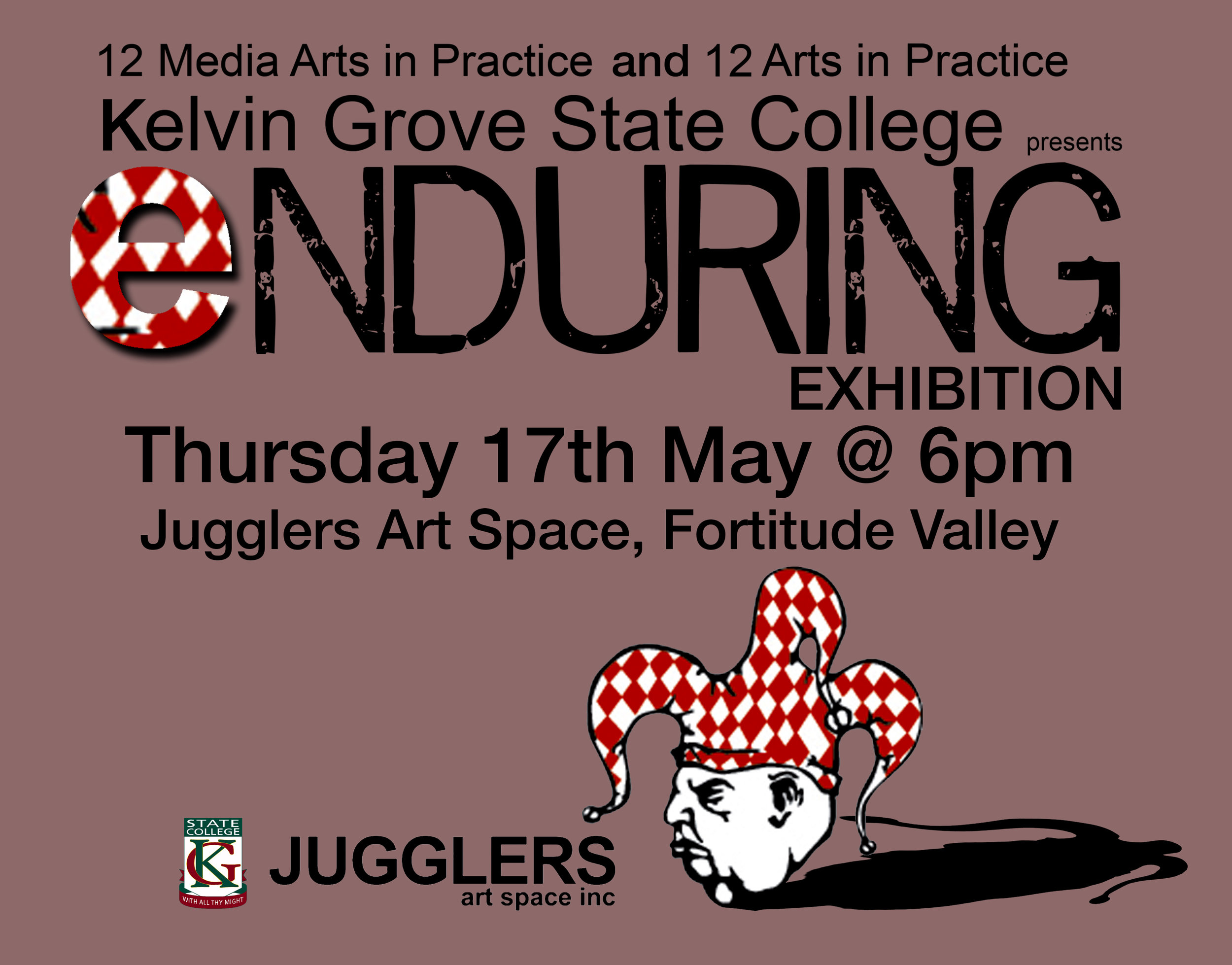 Enduring Jugglers Exhibition Flyer.jpg