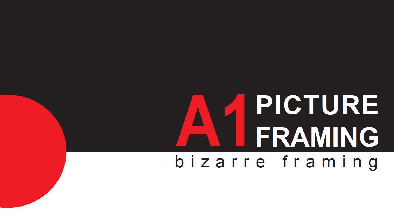 05_03_19_A1_logo 1[4] copy.jpg