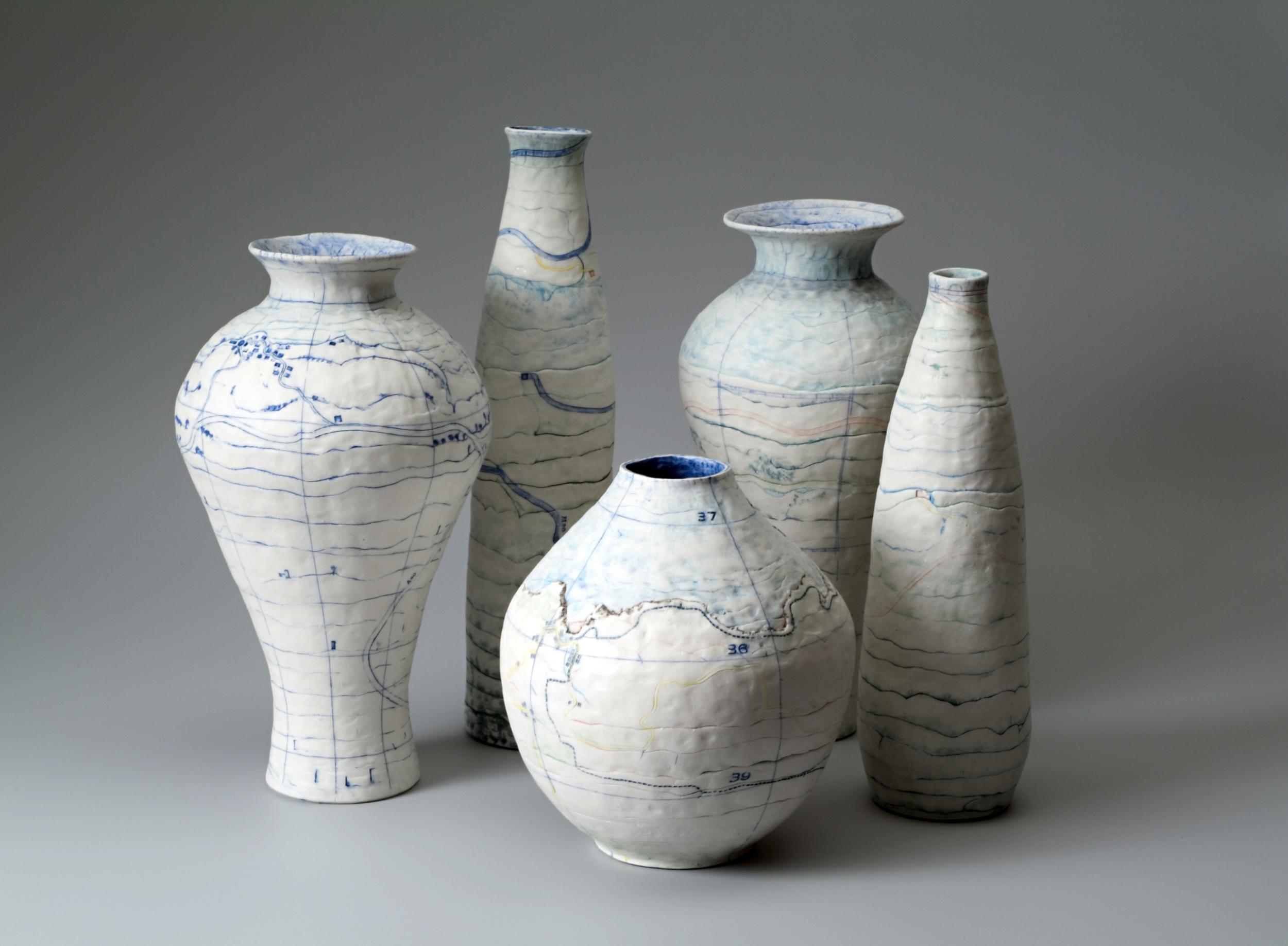 Journey Vases.jpg