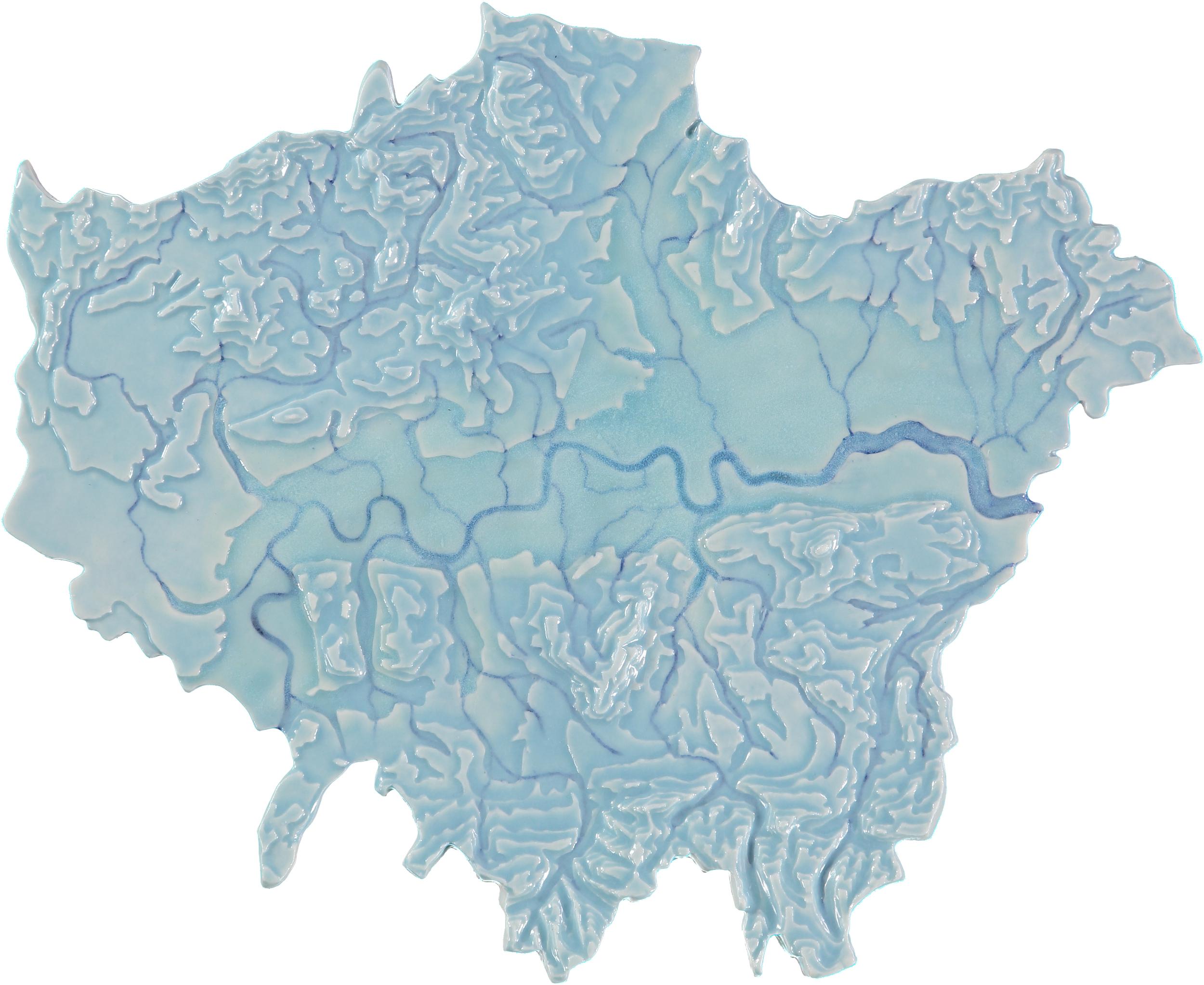 London Basin