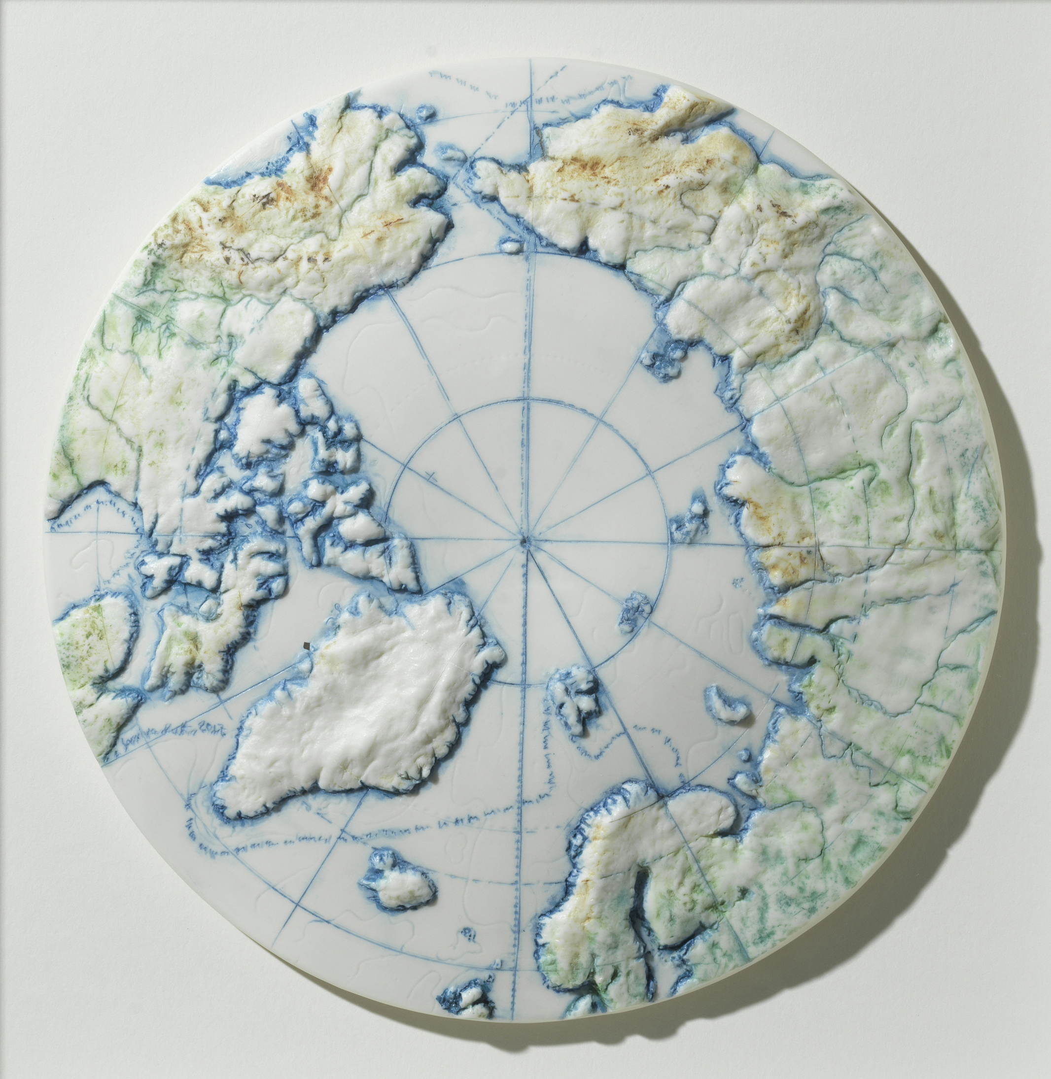 Loraine Rutt Poles Apart Arctic CROP Gareth Sambidge.jpg