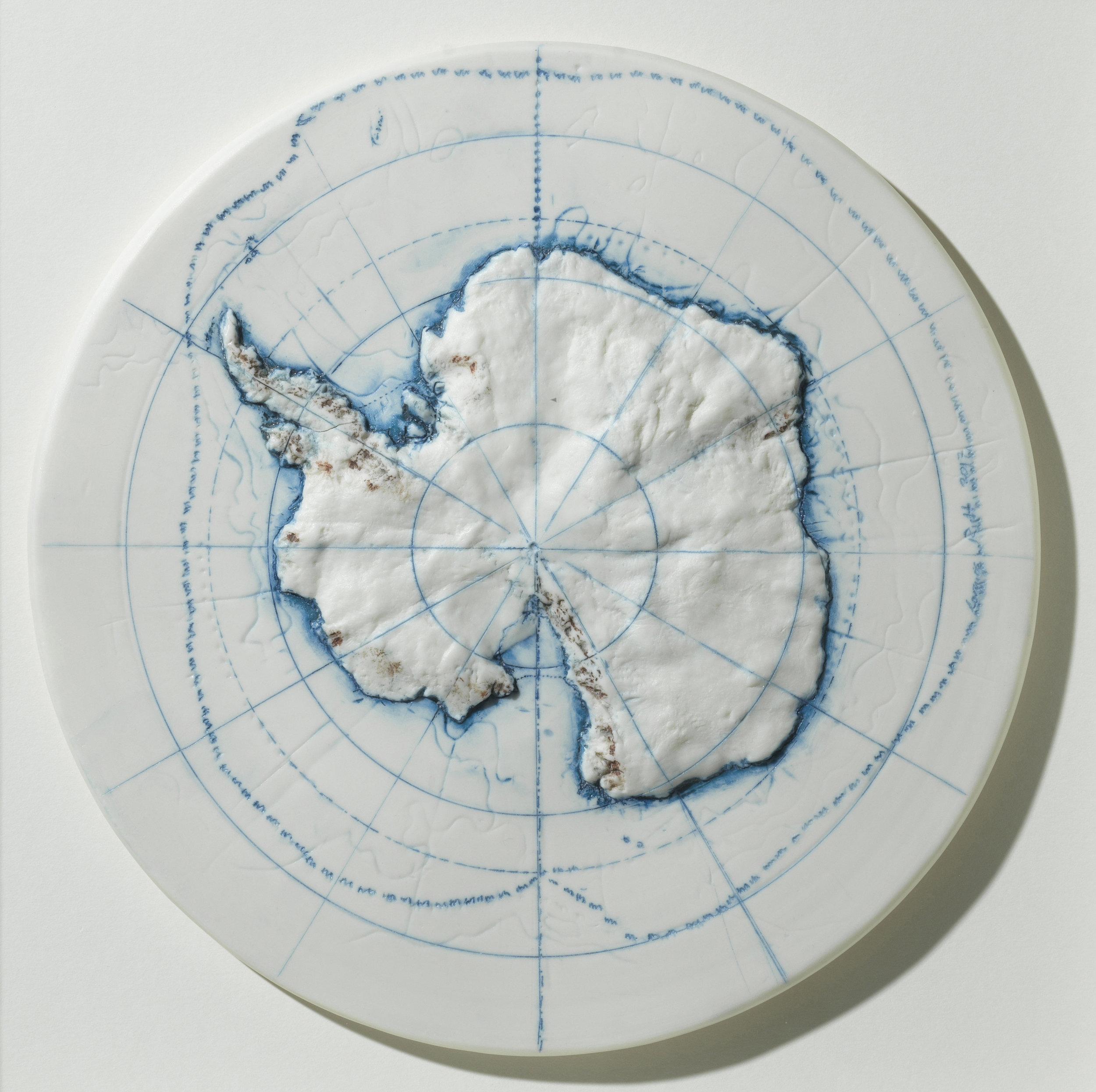 L Rutt Poles Apart Antarctic CROP Gareth Sambidge.jpg