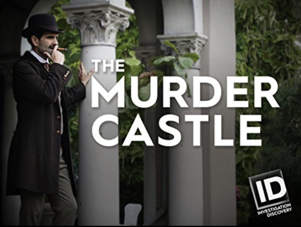 The Murder Castle | Investigative Discovery
