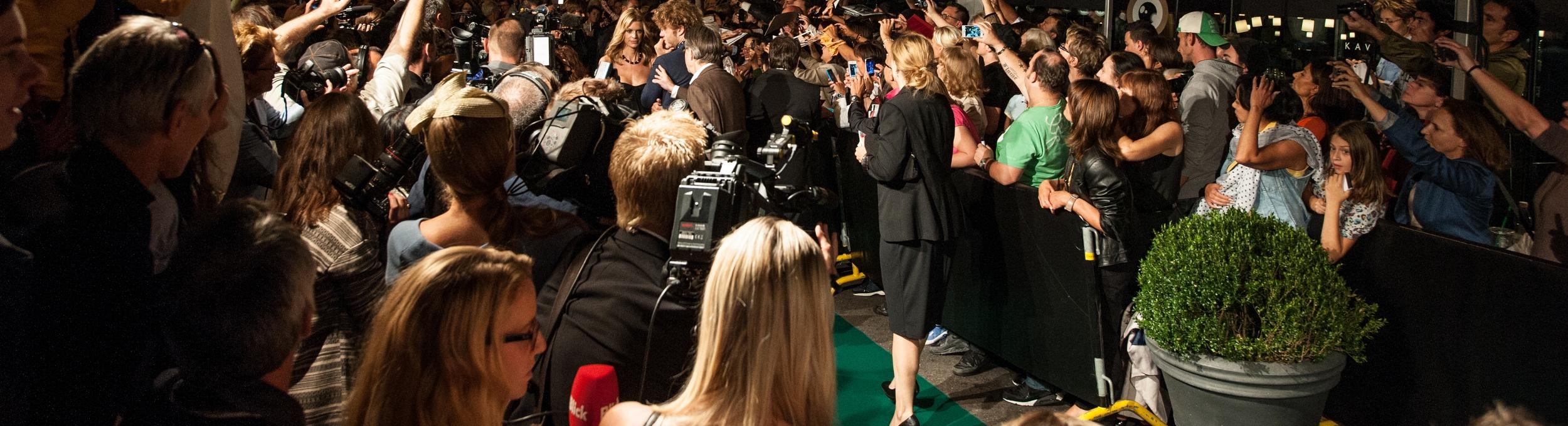 20120923ZurichFilmFestival1612.jpg