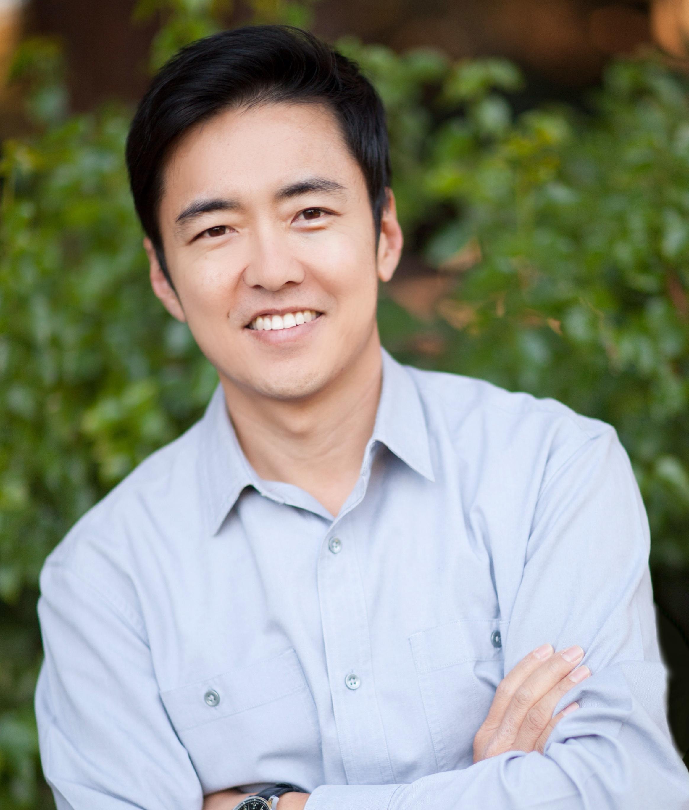 David C. Lee