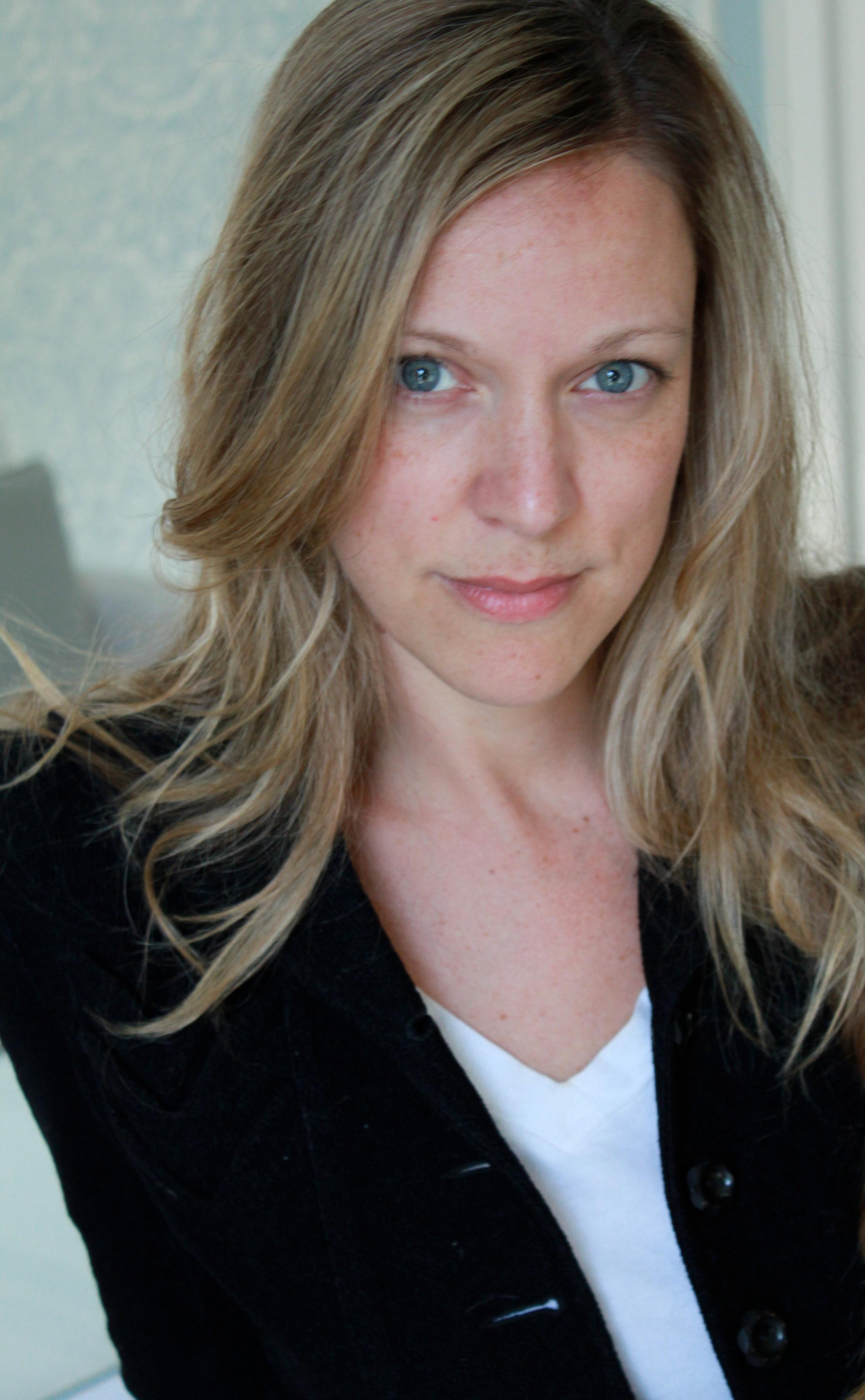 Karen Lunder