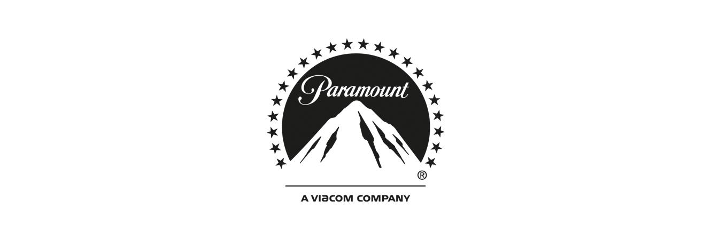 paramount_web.jpg