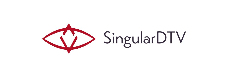 singular_dtv_web.jpg
