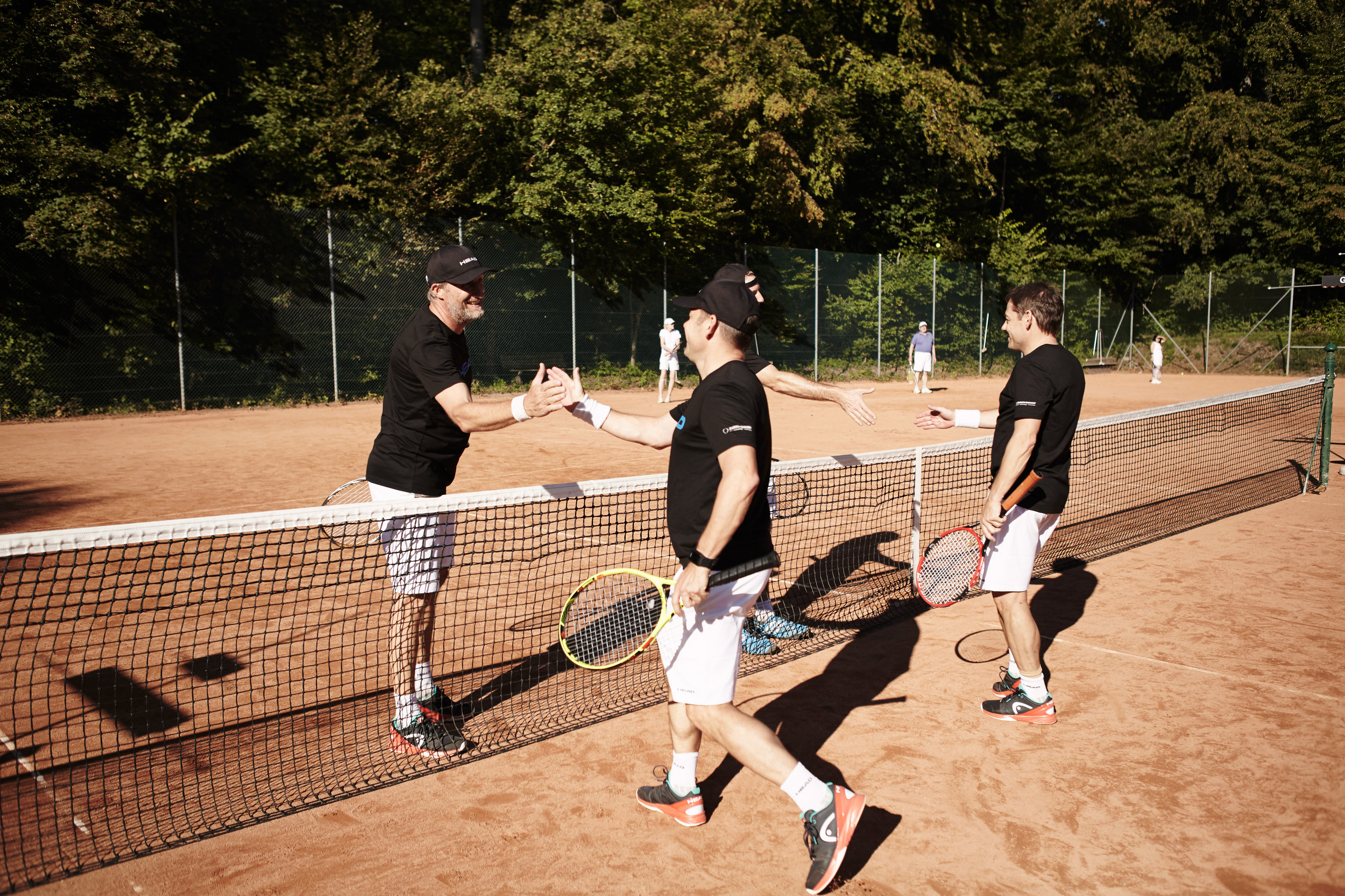 20160925_ZH_SUMMIT_TENNIS_by_FPT_0022.jpg