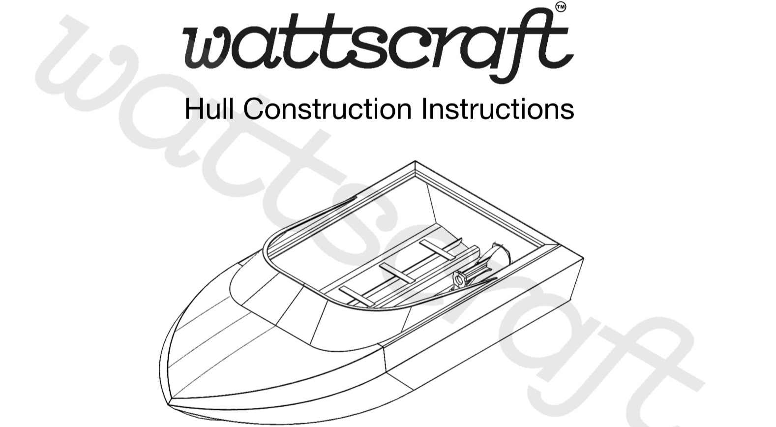 Download or view the construction instructions here