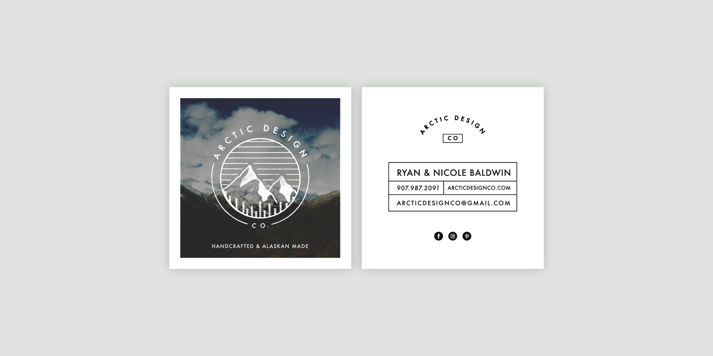 business cards-01.png