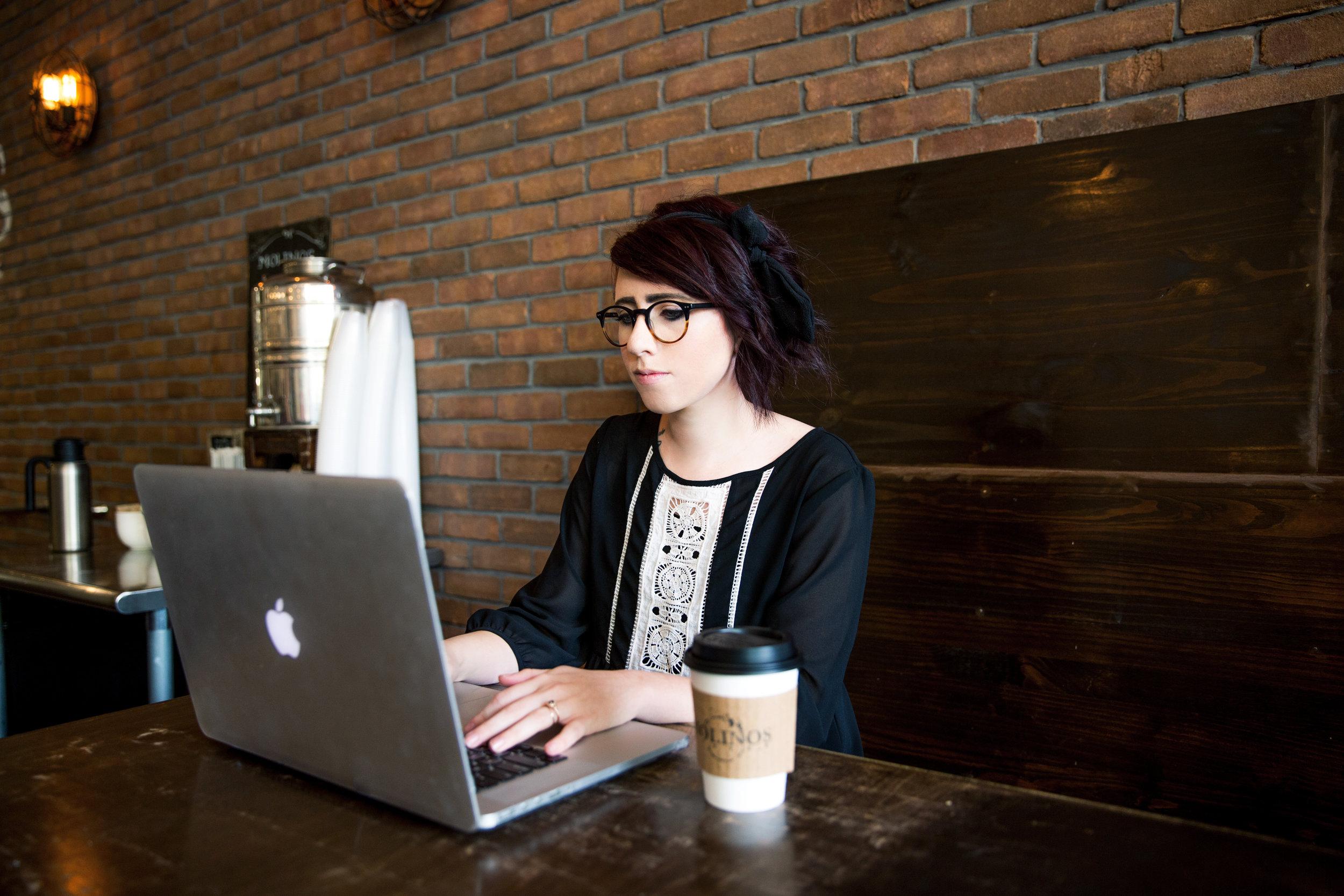 JessicaCastellano_Ink&Laurel2.jpg