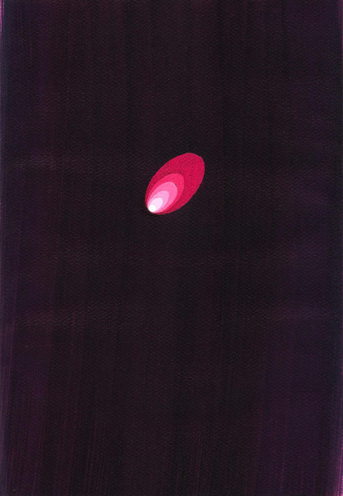Comet III