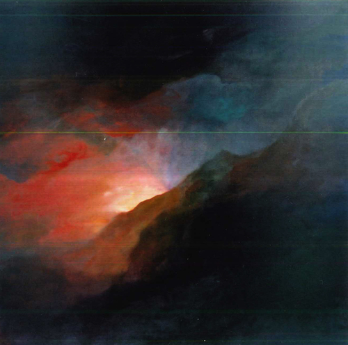 Untitled (John Martin)
