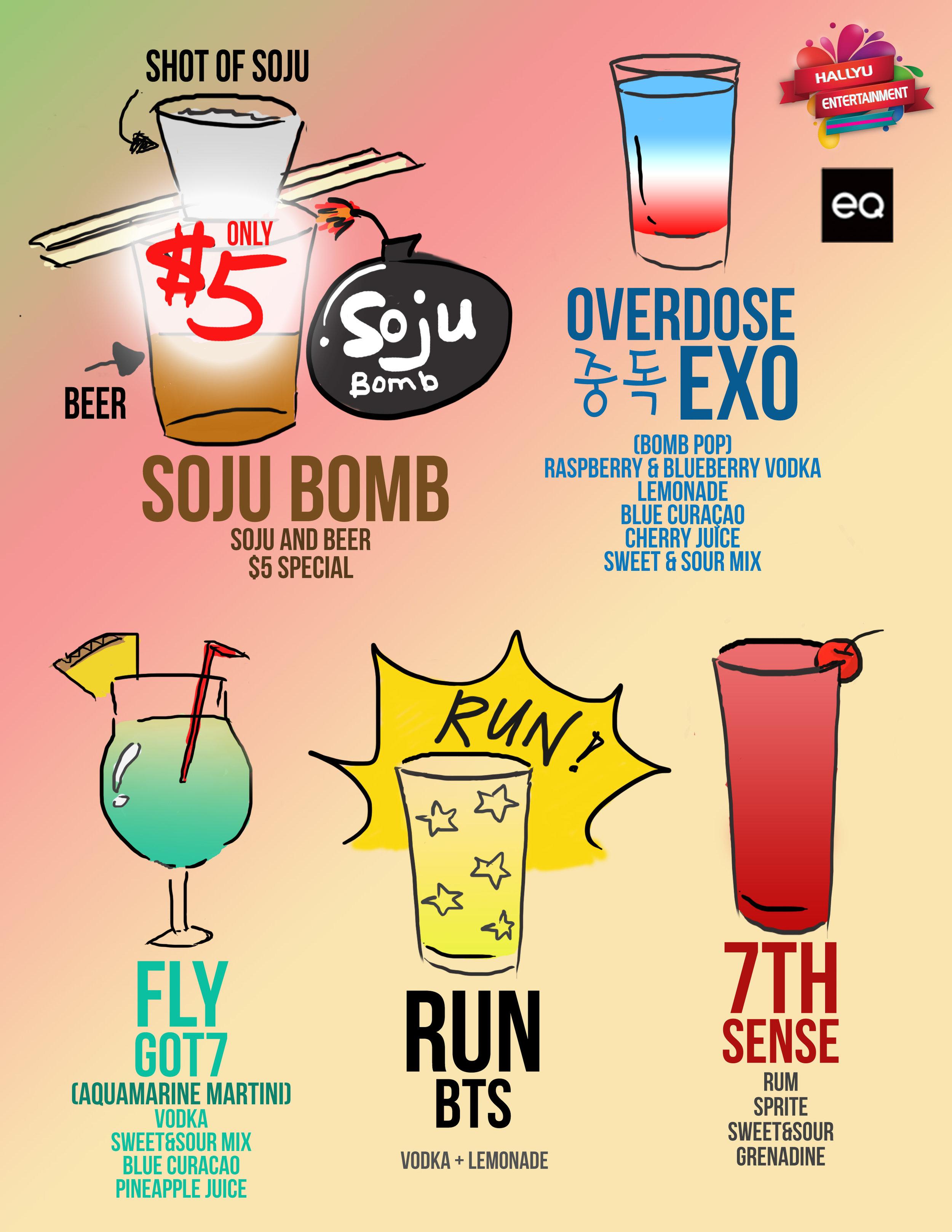 atl2 drink menu.jpg
