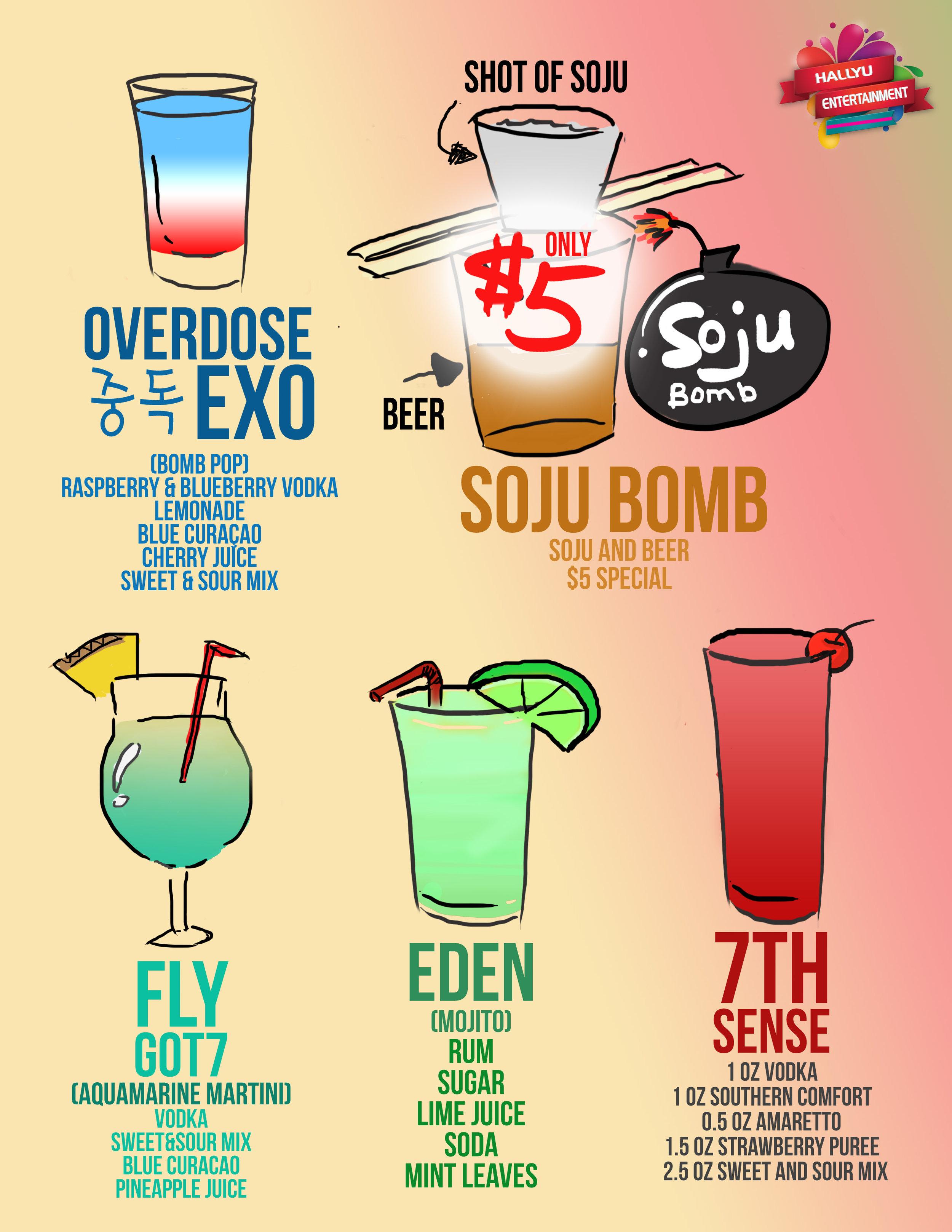 atldc drink menu.jpg