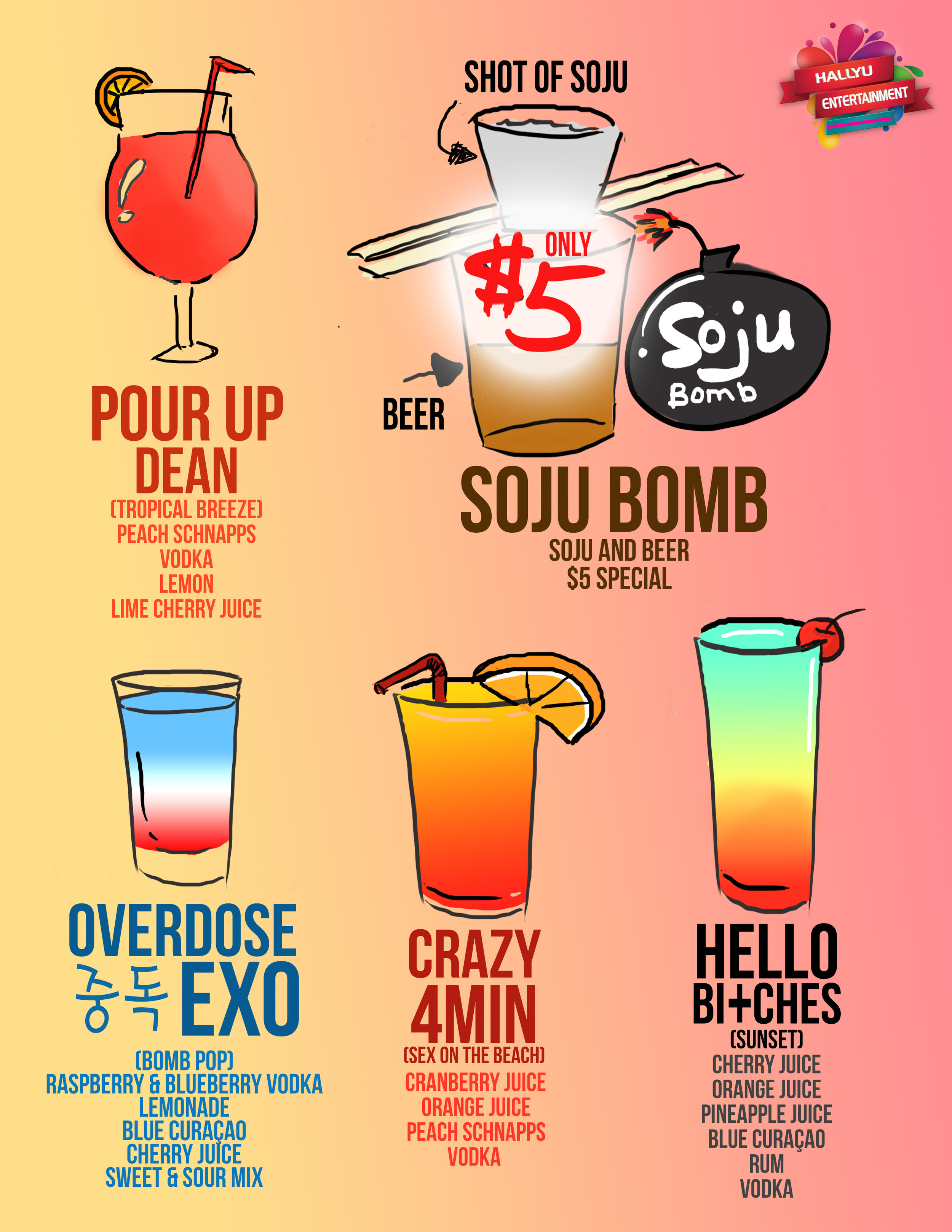 houston drink menu.jpg