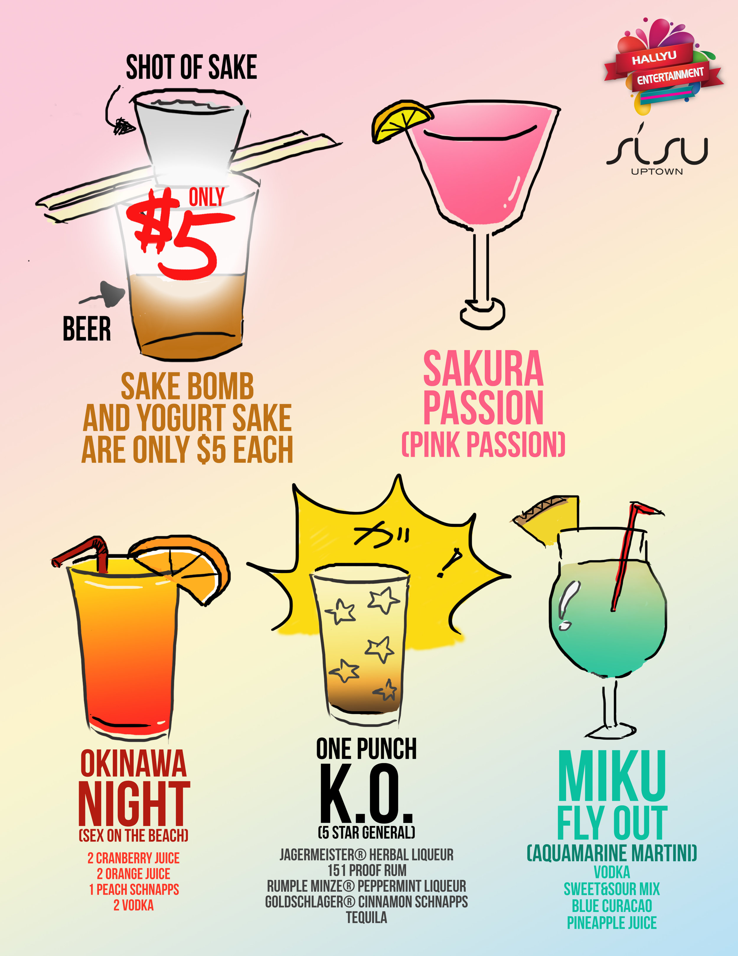 jpop drink menu.jpg