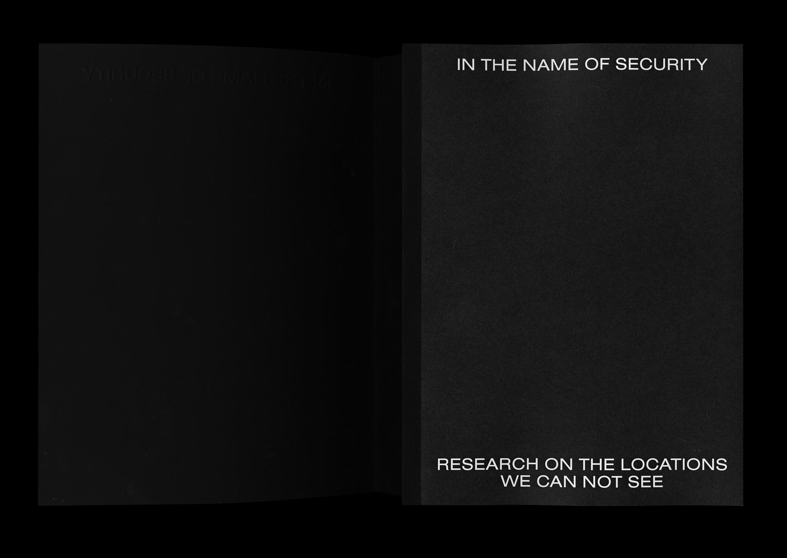fabian-security-2.jpg