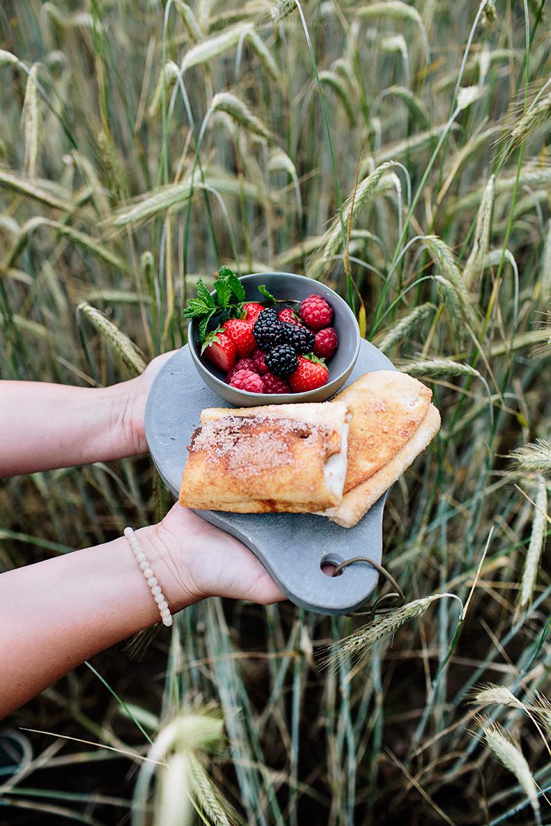 breakfast_in_nature_15.jpg