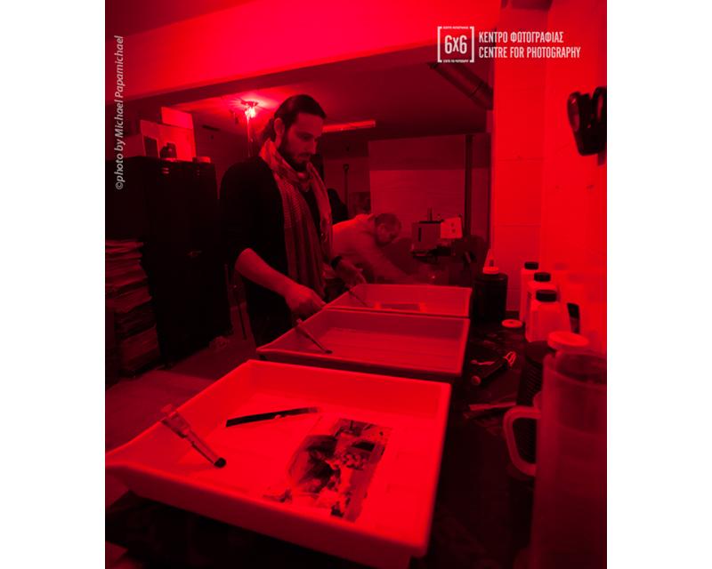 6x6_3277-darkroom-classes.jpg