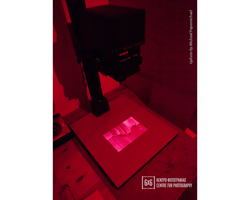 6x6_3326-darkroom-classes.jpg
