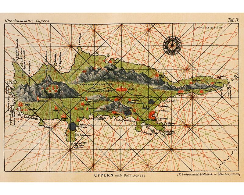 Oberhummer-map-of-Cyprus-1745.jpg