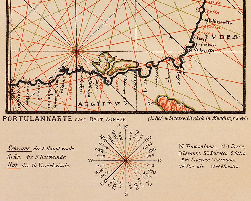 Oberhummer-Portolan-map-of-Cyprus-detail1746.jpg