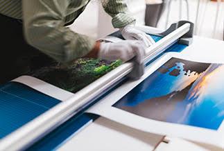 Cyprus high quality photography printing