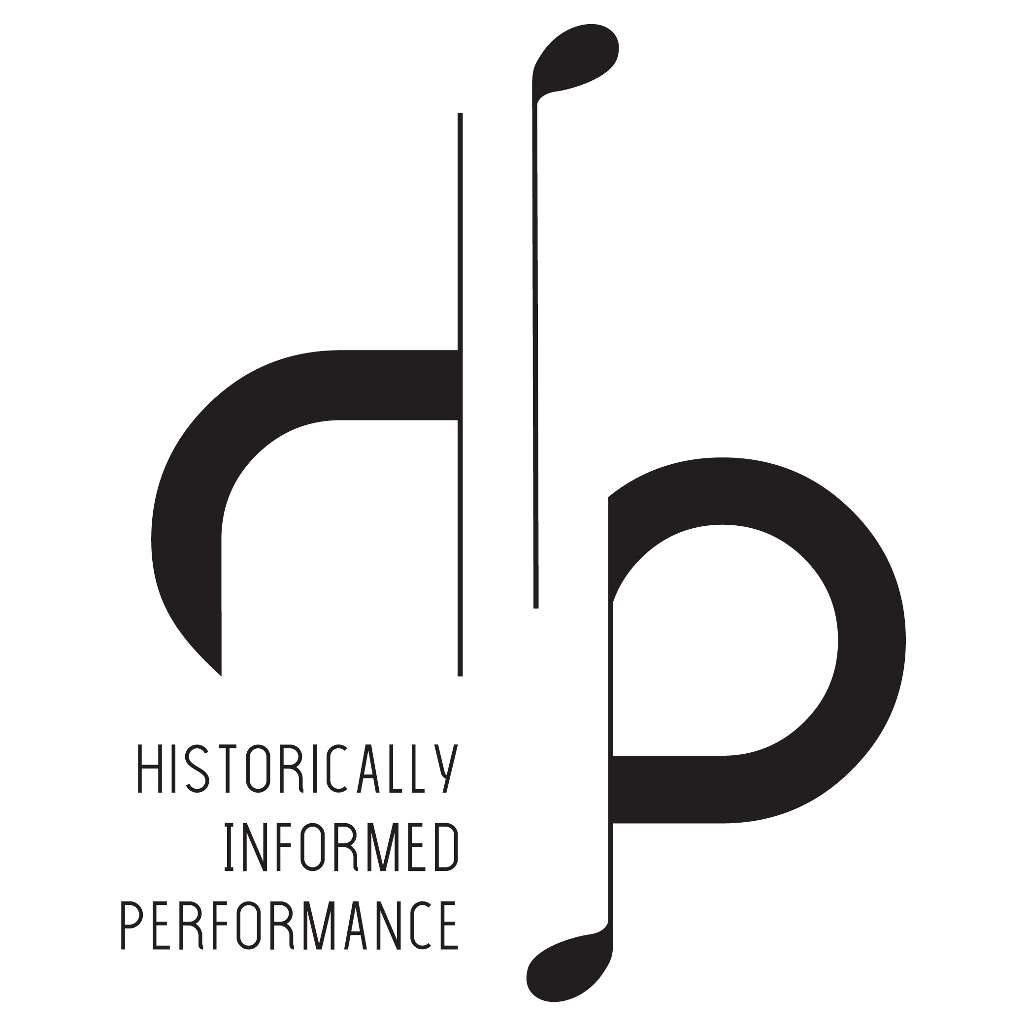A Rediscovery of Historically Informed Performance -