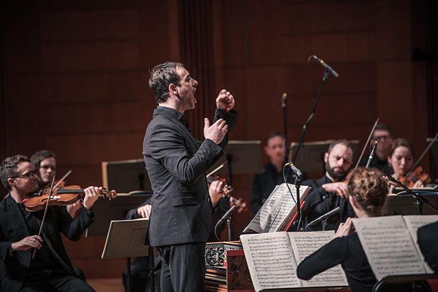 【巴赫《B小調彌撒曲》Bach's Mass in B minor】 多謝各位觀眾上月蒞臨欣賞DK與 Arcangelo合作的《B小調彌撒曲》音樂會! #ThrowBack to our performance of the monumental B minor Mass from one month ago! Thank you all again for coming! --------------------- #bach #diekonzertisten #dk #arcangelo #jonathancohen #bminormass #massinbminor #lydiateuscher #samboden #timmead #calebwoo #alisonlau #choir #choralmusic #baroque #baroquemusic #hip #historicallyinformedperformance #hp #historicalperformance #earlymusic #baroqueorchestra #periodinstruments --------------------- Photos: @calvinsit.photography