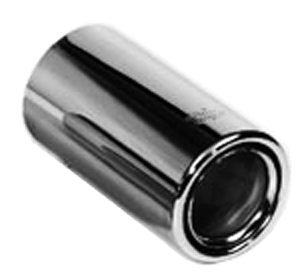 Fits 40-49mm pipes