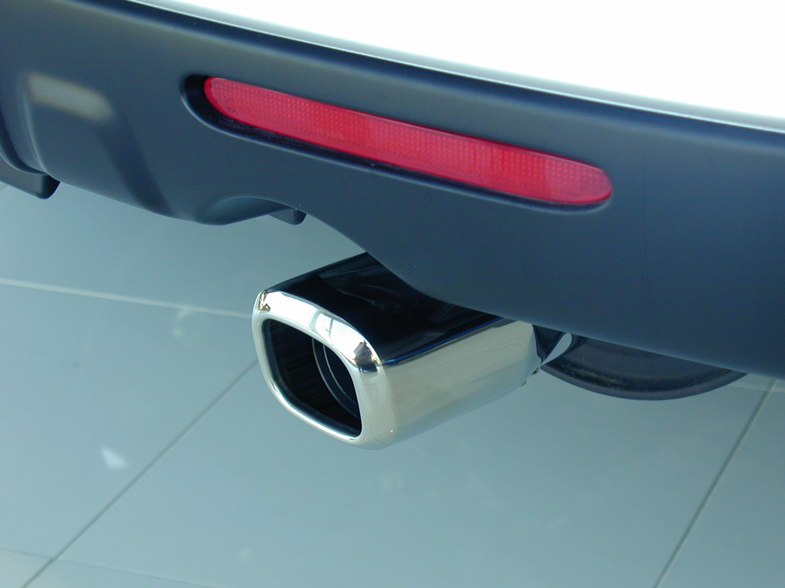PN:14-001 (Honda CRV)