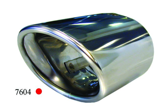 PN:14-7604(fits 40-60mm pipes)