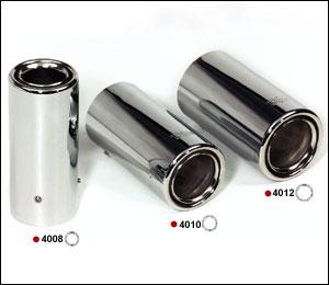 PN:14-4008(40-49)4010(48-65)4012(45-72mm)