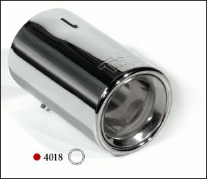 PN:4018 (fit 45-82mm pipes)