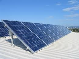 Solar panels .jpeg