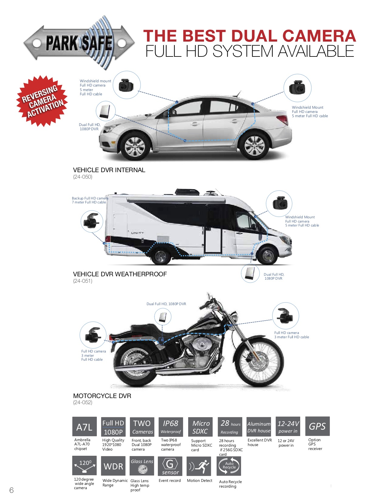 2015 Catalogue - Page 6 - edit - PROOF.jpg